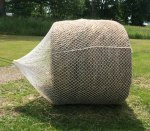 1-5inch-large-round-bale-hay-net