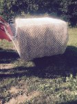 1-5inch-large-square-bale-hay-net-4x4x8
