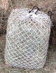 1-5inch-small-square-bale-hay-net
