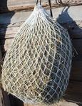 1-5inch-standard-size-hay-net