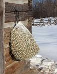 1-5inch-trailer-size-hay-net