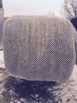 1inch-large-round-bale-hay-net