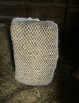 1inch-small-square-bale-hay-net
