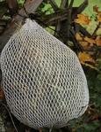 1inch-standard-size-hay-net