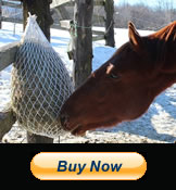 Buy hay nets online now from HaySmart