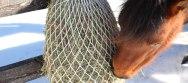 ottawa-hay-nets_haysmart-gallery-11-big